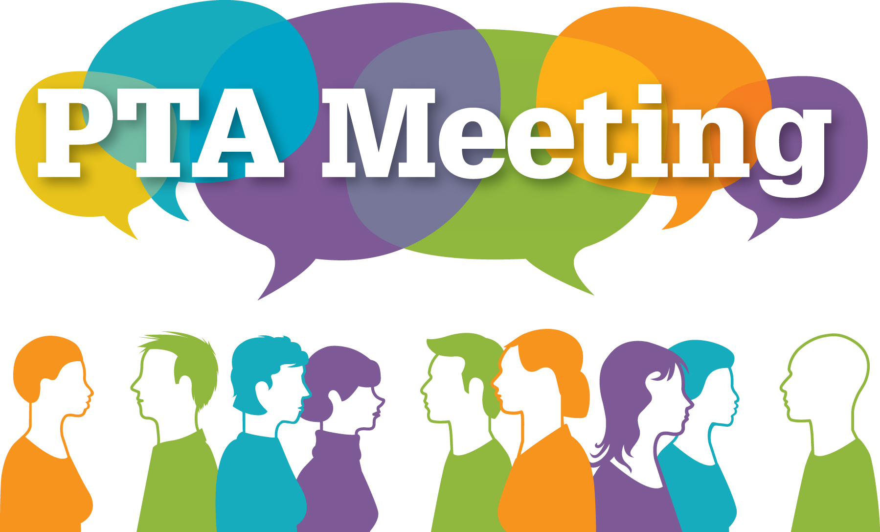 10 Things Every PTA Meeting Should Cover - parentalk